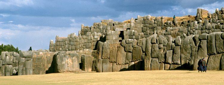 クスコの事ならグラマラスヴォヤージュへインティ・ライミ(Inti Raymi )を観に行くツアー