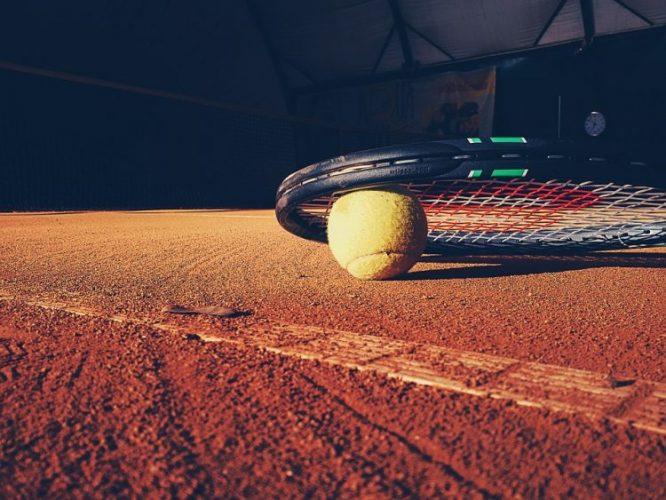 グランドスラムを観戦に行こう全仏オープンテニス観戦チケットは当社にお任せください。 大会期間中はパリでのサポート体制を整えVIP様用チケット、ツアー用のチケット手配から1名様のご依頼までお承り致します。手配ご希望があれば必ずメールにて名古屋グラージュにご相談下さい。