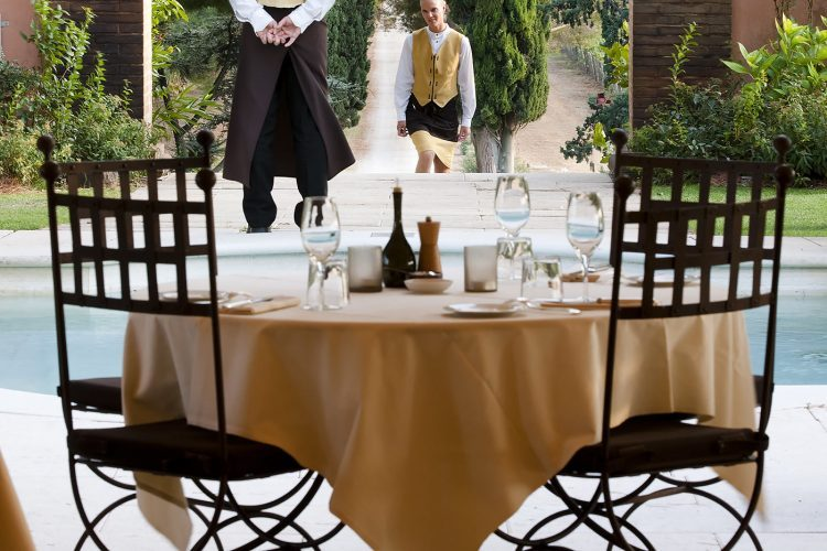グラマラスヴォヤージュお勧め、トスカーナを吹き抜ける風が丘を駆け巡る美食の特等席 ランダーナ テヌータ・ラ・バディオラ|L'Andana Tenuta La Badiolaのあるトスカーナ地方はイタリアの台所と呼ばれるトスカーナ旅行、イタリア旅行の行き方,予算,費用は無料見積もりに自信の名古屋のオーダーメイド専門旅行会社グラージュへ ガストロノミー 美食の宿