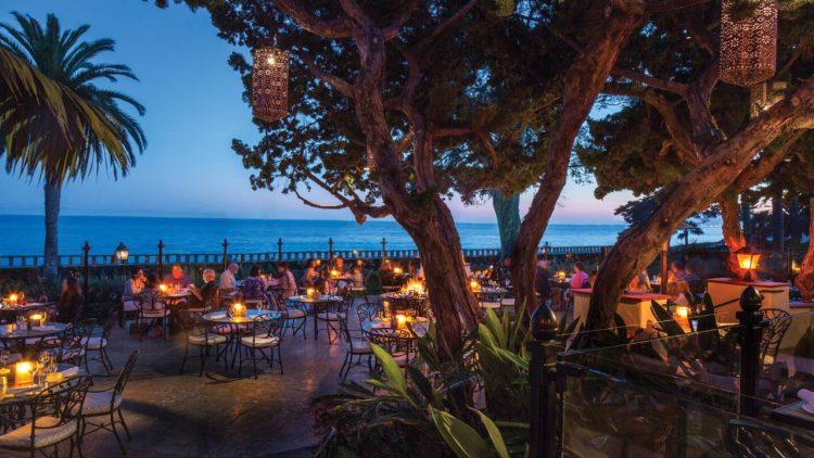 グラマラスヴォヤージュお勧め90年を誇る歴史のあるビーチまで徒歩2分ですクラシカルなカリフォルニアン・リビエラと称される地中海のエッセンスをふんだんに感じられる高ホスピタリティのラグジュアリーリゾート, フォーシーズンズ リゾート ザ ビルトモア サンタ バーバラ|Four Seasons Resort The Biltmore Santa Barbaraに泊まる旅、xx旅行の行き方,予算,費用は無料見積もりに自信の名古屋のオーダーメイド専門旅行会社グラージュへ