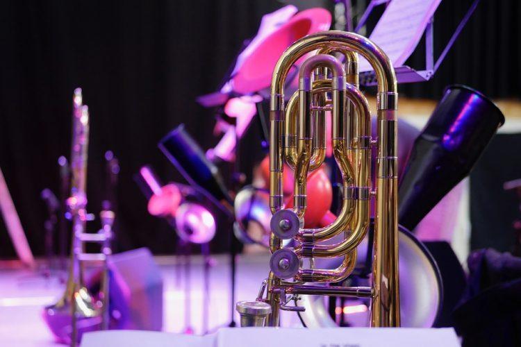 グラマラスヴォヤージュお勧め、マルタジャズフェスティバル The Malta Jazz Festival2018年 7月20日(金)-22日(日) VALLETTAにて開催に行く旅、マルタ旅行の行き方,予算,費用は無料見積もりに自信の名古屋のオーダーメイド専門旅行会社グラージュへ