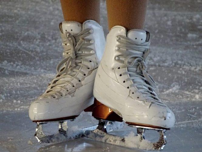 グラマラスヴォヤージュお勧め、フィギュアスケート世界選手権ミラノ大会開催 プラチナ席・ゴールド席チケットの事ならグラージュにおまかせください。フィギュアスケート世界選手権ミラノ大会の旅、ミラノ旅行、フィギュアスケート世界選手権旅行の行き方,予算,費用は無料見積もりに自信の名古屋のオーダーメイド専門旅行会社グラージュへ