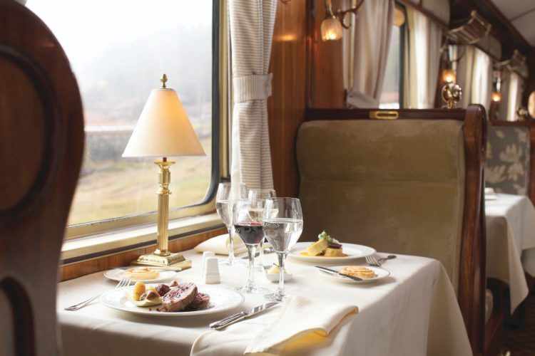 グラマラスヴォヤージュお勧め、ベルモンド ハイラム・ビンガム - マチュピチュ ペルー|BELMOND HIRAM BINGHAMに乗る旅行、ペルー旅行、世界の鉄道旅行の行き方,インスタ映え観光地、世界の鉄道への予算,費用は無料見積もりに自信の名古屋のオーダーメイド専門旅行会社グラージュへ