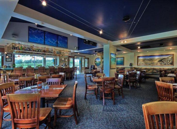 グラマラスヴォヤージュお勧め、世界の奇跡の 1 つタートル・ベイ・リゾート| Turtle Bay Resortに泊まる旅、ノースショア旅行、オアフ旅行、ハワイ乗馬の旅の行き方,予算,費用は無料見積もりに自信の名古屋のオーダーメイド専門旅行会社グラージュへ