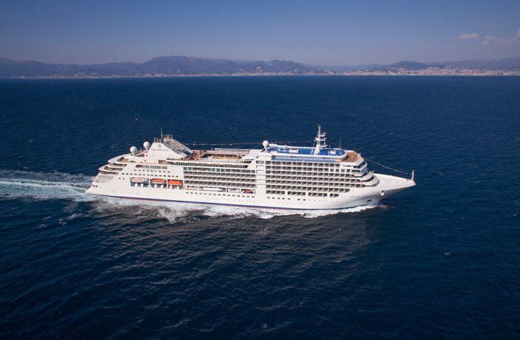 グラマラスヴォヤージュお勧め、早割運賃適用!新造船シルバー・ミューズ  2019年4月16日出航、4月29日出航日本一周クルーズ13泊14日の旅行、シルバーシー旅行,日本発着クルーズ旅行の行き方,インスタ映え観光地、世界のクルーズ旅行の予算,費用は無料見積もりに自信の名古屋のオーダーメイド専門旅行会社グラージュへ