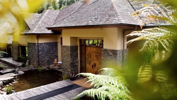 グラマラスヴォヤージュお勧め、ツリートップス ロッジ&エステート TREETOPS LODGE & ESTATEへの旅行、ロトルア旅行,ニュージーランド島旅行の行き方,インスタ映え観光地、世界の高級ロッジへ旅の予算,費用は無料見積もりに自信の名古屋のオーダーメイド専門旅行会社グラージュへ