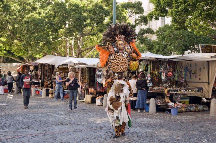 グラマラスヴォヤージュお勧め、アフリカの美しい市場6選 グリーンマリーマーケットスクエア旅行、南アフリカ旅行、ケープタウン旅行、世界の市場旅行の行き方,インスタ映え観光地、世界のマーケットへの予算,費用は無料見積もりに自信の名古屋のオーダーメイド専門旅行会社グラージュへ