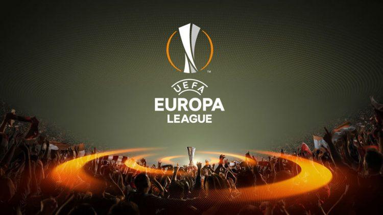 2018UEFAヨーロッパリーグ観戦チケットあります!