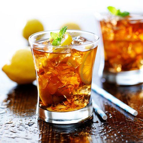 Code:IPBG コスタクルーズの人気アルコールパッケージ、飲み放題パッケージ