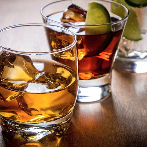 Code:BRINDA コスタクルーズおすすめのドリンクパッケージでアルコールも飲み放題
