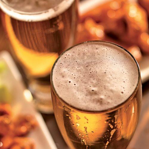 Code:BEERPKG ビールファンのためにコスタクルーズが送る生ビール飲み放題パッケージです