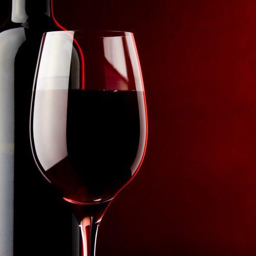 Code:A255 コスタクルーズで大人気のワインテイスティング
