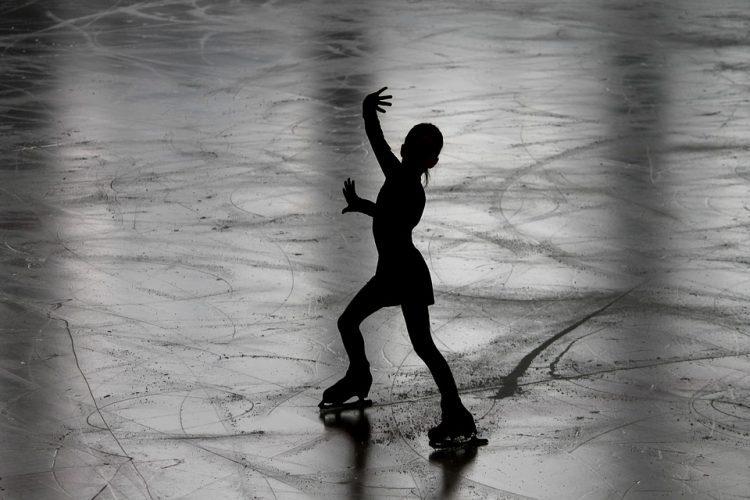 限定ツアー、フィギュアスケート グランプリシリーズ2018 フィンランド大会のチケット予約
