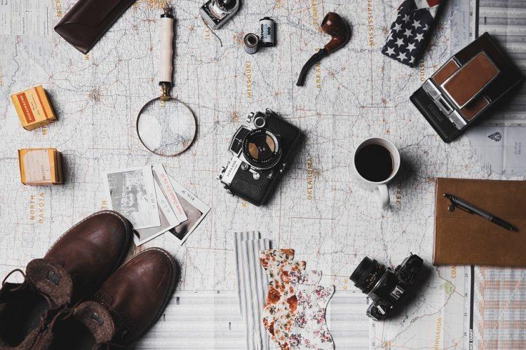 人気の孤客、おひとり様、ソロ、ひとり旅にはいろんなテーマが詰まってる!hitoritabi
