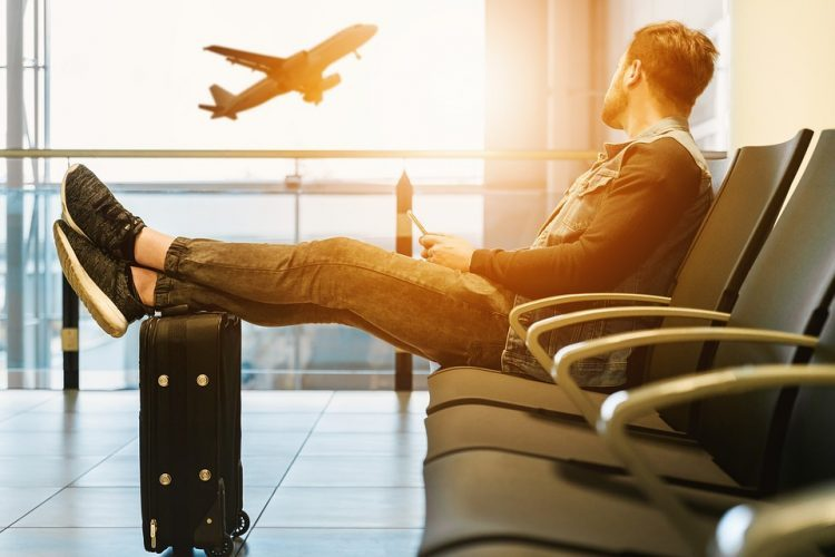 ひとり旅は自分次第、さあどこに旅しようか一人旅で!