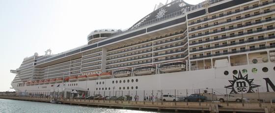 一挙公開クルーズご乗船から下船までの押さえておくべき17のポイント!