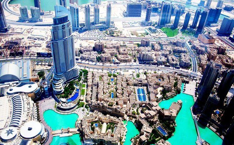 中東おすすめモデルプラン|名古屋発 オーダーメイドツアー専門旅行会社
