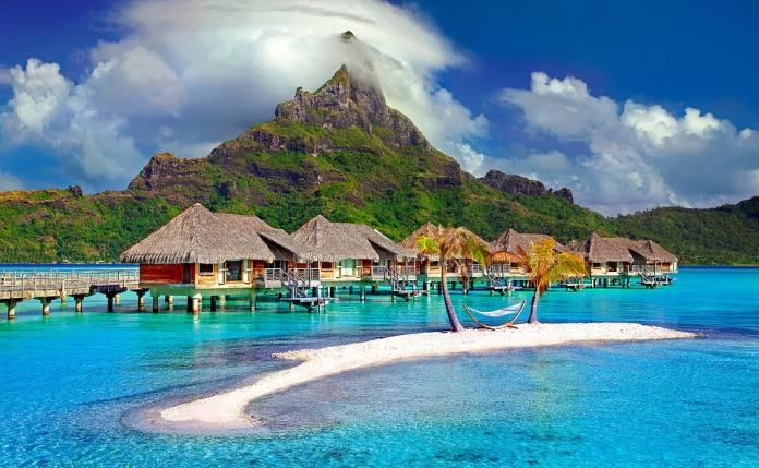太平洋・南太平洋おすすめモデルプラン|名古屋発 オーダーメイドツアー専門旅行会社