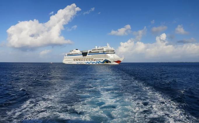 カリブ海おすすめモデルプラン|名古屋発 オーダーメイドツアー専門旅行会社