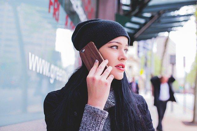 ビデオ/電話 旅行カウンセリング