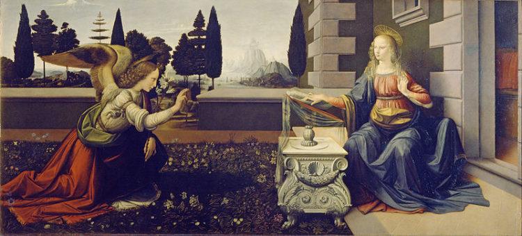 ウフィツィ美術館 見学の攻略法
