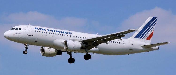 お好きな航空会社を選択可能