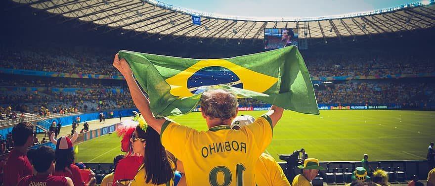 サッカー観戦、大リーグ観戦など各種スポーツチケットやオペラ、ミュージカルチケットの手配も可能