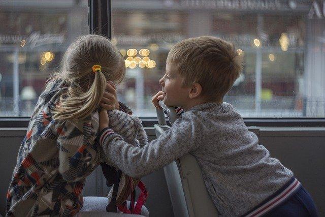 初めてのオーダーメイドツアー,童心で旅する,子供のように旅する