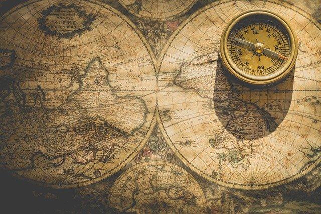 オーダーメイドで世界を旅する旅行会社